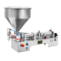 Shop Paste Filling Machines UK | Paste Filling Machines free