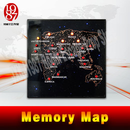 Rote knopfspiele online-Real Life Room Escape Spiel Puzzle Magic Panel-Serie Memory Map Prop drücken Sie die roten LED-Tasten in der richtigen Reihenfolge, um JXKJ1987 zu entsperren