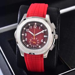 2019 швейцарские часы Швейцарские Мужские Кварцевые Часы Резиновый Ремешок Спортивные Часы Мужские Военные Автоматические Механические Orologio di Lusso Бесплатная Доставка дешево швейцарские часы