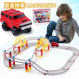 Build Toy Car Online Shopping | Build Toy Race Car for Sale