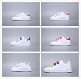 Distribuidores Descuento Invierno De Zapatos Adidas 5jL3RcA4qS