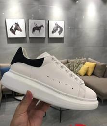 nouveau modele de chaussure