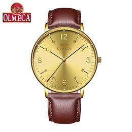 Часы Роскошные часы Reloj Hombre мужские часы Водостойкий хронограф Светящиеся наручные часы для мужчин Saat Montre от