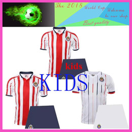 low priced 63372 1a4e9 Jersey Chivas Pink Online Shopping | Jersey Chivas Pink for Sale