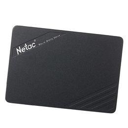 disco a stato solido Sconti Unità a stato solido SATA3.0 60G SSD da 2,5