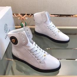 6d87a1ec6e2c0 Promotion Chaussures Douces Pour La Peau