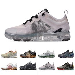 2019 original-markenschuhe 2019 CPFM x VPM 19 Laufschuhe Smile Designer Brand Original Sneakers Fashion Look Herren Damen Sportschuhe Größe 5.5-11 rabatt original-markenschuhe