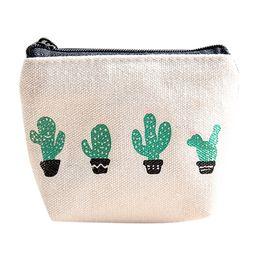 Симпатичные женские кошельки онлайн-Women Girls Cute New Lovely Style Lady Small Wallet Hasp Owl Purse Clutch Bag Mini Wallets 2019 Feb15