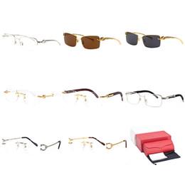 6dc4b9032f Wholesale Buffalo Sunglasses - Buy Cheap Buffalo Sunglasses 2019 on ...