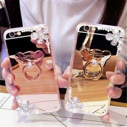 2020 iphone luxus spiegel galvanisieren  günstig iphone luxus spiegel galvanisieren
