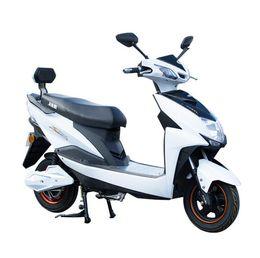 scooters électriques personnalisés Promotion Voiture électrique adulte moto à emporter batterie produit de voiture volume 1850.0 cm * 520.0 cm * 1100.0 cm