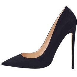 tacones de carrera Rebajas LOVIRS Zapatos de tacón alto para mujeres Zapatos básicos y con adornos extra estrechos Toe Vestido de boda para fiestas OfficeCareer