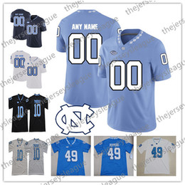 23e0acb8c Wholesale North Football - Buy Cheap North Football 2019 on Sale in ...