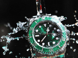 Wholesale Noob Watch for Resale - Group Buy Cheap Noob Watch