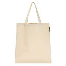 Kundenspezifische baumwolltaschen online-Leere muster Leinwand Einkaufstaschen Eco Wiederverwendbare Faltbare Umhängetasche Handtasche Tote Baumwolle Tote Bag Großhandel Benutzerdefinierte