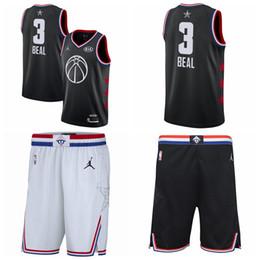 watch 0c986 ff78c Washington Wizards Jersey Online Shopping | Washington ...