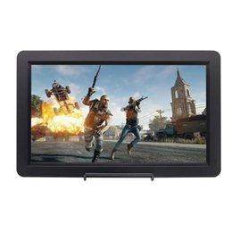 2019 n box tv Schermo monitor da gioco HDMI 1080P ultra sottile da 15,6 pollici per PS4 XBOXone