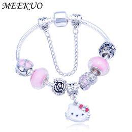 2c1c4a7a6 Shop Children Hello Kitty Jewelry UK | Children Hello Kitty Jewelry free  delivery to UK | Dhgate UK