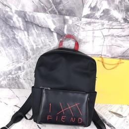 2019 очень большой кожаный рюкзак роскошные дизайнерские сумки кошельки женщины натуральная кожа очень большой емкости рюкзак внутри моды классическая ретро сумка дешево очень большой кожаный рюкзак