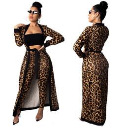 merci di stampa del leopardo Sconti Merci disponibili! 6161 Set di tre pezzi con stampa leopardata sexy per favore salta su un nuovo negozio aperto in basso solo per te!