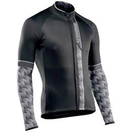 Radsport-trikots designs online-SENDIYOU.FS 2019 China Fahrrad Bekleidung Design Männer Radsportbekleidung benutzerdefinierte Radtrikot Fit komfortable Sonnenschutz Rennrad MTB