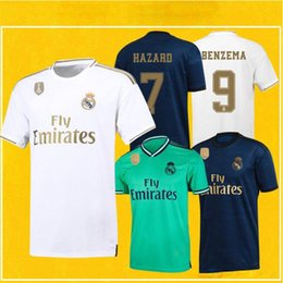 save off 40be7 a031a Discount Real Madrid Goalkeeper Jersey | Real Madrid ...
