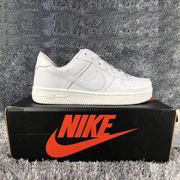 0ad69e7f8df380 Rabatt Schuhe Koreanisch | 2019 Koreanische Hohe Schuhe im Angebot ...