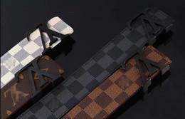 2019 marques de cuir europe 2019 Nouvelle Europe designer casul enfants PU ceintures en cuir enfants garçons filles fashion populaire ceinture enfant marques de cuir europe pas cher