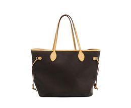 2019 sac de mariage crème Top de haute qualité 2 taille 2019 femmes Designer de luxe sacs à main à main sacs à main designer sacs pour dames magasin de femmes sac fourre-tout sac à main sac à dos