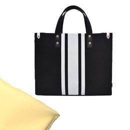 Rabatt Designer Handtaschen Clutch Tote | 2019 Designer