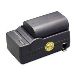 4-ar chargeur de caméra Noir Prix CheapTake Along Pratique Le chargement persisent L'apparence est concise Taille modérée Chargeur de qualité supérieure ? partir de fabricateur