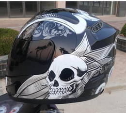 шлемы arai Скидка Полное лицо ARAI гонке мотоцикл Мотокросс шлем безопасности сертификации ЕСЕ мужчина женщина каско мототехники каска, Capacete