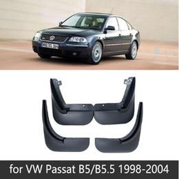 Genuine New Volkswagen BlueMotion Grille Badge emblème Pour Passat B7 2011-2014