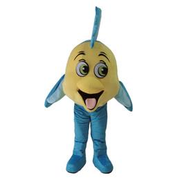 Traje de mascote para a música on-line-Traje feito sob encomenda do tamanho do traje da mascote do violino dos instrumentos musicais com cabeça interna do fã para anunciar o festival de música do carnaval
