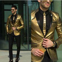 6845e952819ae Türkiye Altın Düğün Ceketleri Tedarik, Altın Düğün Ceketleri Çin Firmaları  - tr.dhgate.com