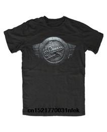 Algodão orgânico camiseta on-line-Camisa dos homens T 100% Algodão Orgânico Simson Logo Verão Tee C52X engraçado t-shirt novidade tshirt mulheres