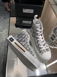 мужская обувь Скидка 2019x новый список роскошных дизайнер полосатые повседневная обувь высокого качества пара обуви мода диких мужчин и женщин спортивная обувь унисекс размер 35-45