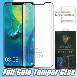 2019 étuis de téléphone pour samsung note Protecteur d'écran de téléphone en verre trempé pour Samsung Galaxy S3 Plus Pro Note 9 étuis de téléphone pour samsung note pas cher
