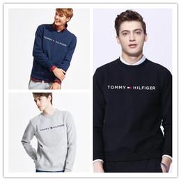Алмазные толстовки для мужчин онлайн-Алмазные питания совместно мужчины балахон женщин улицы флис теплой толстовки зима осень мода хип-хоп примитив пуловер