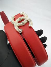 damen-ziergürtel Rabatt Männer und Frauen hohle Gurtfrauen der beiläufigen wilde Damegurt Retro-Mode dekorative Jeans, 105cm-115cm