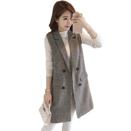 157683070 Discount Korean Ladies Blazers | Korean Ladies Blazers 2019 on Sale ...