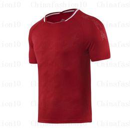 nueva jersey gratis Rebajas venta de calidad superior caliente impresiones de concordancia de color de secado rápido no se desvanecieron Tenis Camisa de New Jersey liberan 466546564644
