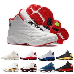 Discount Cheap Hockey Shoes | Cheap Hockey Shoes 2019 on