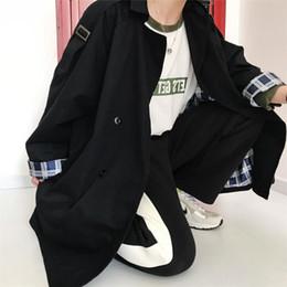 Chicever 2017 Langarm Schlank Gestreiften Frauen Blazer Lose Mantel Weibliche Beiläufige Kurze Beiläufige Plus Größe Kleidung Mode Koreanische Frauen Kleidung & Zubehör Anzüge & Sets