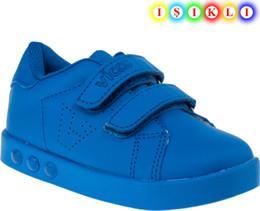Vicco para niños Calzado deportivo 313.18y.101 barco desde Turquía HB-000573493 desde fabricantes