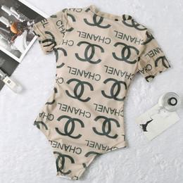 Heiße frauen badeanzüge online-One Piece Womens Bikini-Badebekleidung Sexy Badeanzug-heiße Mädchen-Badeanzug-Frauen Badeanzug Bikini BKA10