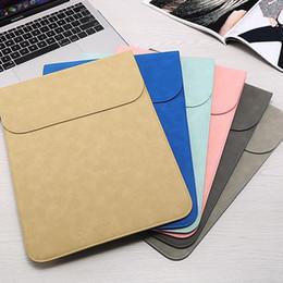 Laptop çantası çanta macbook iç kılıf ince bilgisayar okul ofis aile kullanımı için toptan ücretsiz kargo nereden