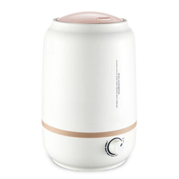 Canada BEIJAMEI 2019 Haute Qualité commercial aroma diffuseur humidificateur d'air portable maison électrique purificateur d'air humidificador 220 v cheap aroma diffuser air quality Offre