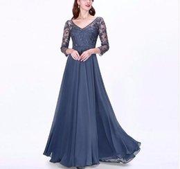 70c1add0100e6 Shop Ever Pretty Dresses UK | Ever Pretty Dresses free delivery to ...