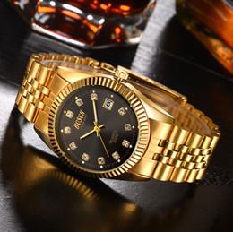 2019 relógio automático feminino Senhoras automáticas relógio mecânico feminino de alta qualidade marca musical relógio feminino diamante moda à prova d 'água relógio automático feminino barato